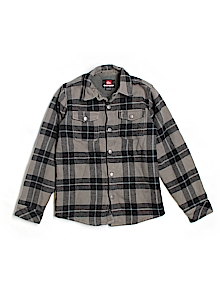 Quiksilver Light Jacket Medium