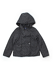 Gap Kids Light Jacket 6-7