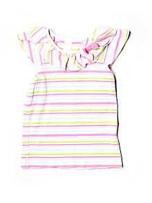 Gymboree Top, Short Sleeve 7