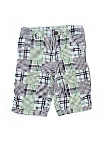 Gymboree Shorts 6
