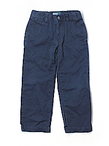Polo by Ralph Lauren  Pants 4T