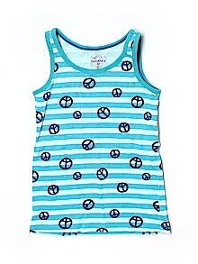 Old Navy Tank Top 6-7