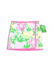 Lilly Pulitzer Skirt 5