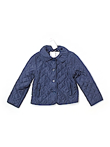 Gymboree Light Jacket 5-6
