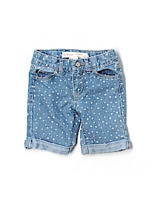 Epic Threads Jean Short 4T