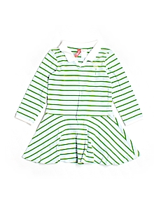 Gymboree Dress 4