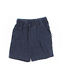 Baby Gap Outlet Shorts 4T