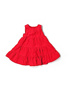 OshKosh B'gosh Dress 12 mo