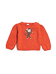 Gymboree Light Sweater 18-24 mo