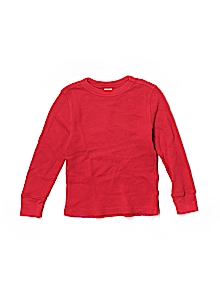 Old Navy Top, Long Sleeve 4T