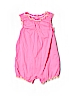 Talbots Kids One-piece Outfit,