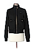 Sean John Heavy Jacket