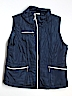Studio Works Vest XL