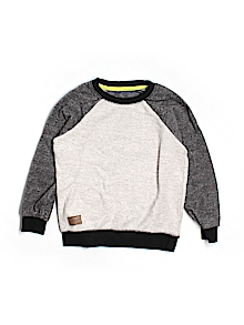 Epic Threads Sweatshirt 5