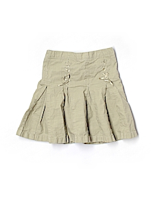 Baby Gap Outlet Skirt 4T