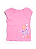 Gymboree T-shirt, Short Sleeve