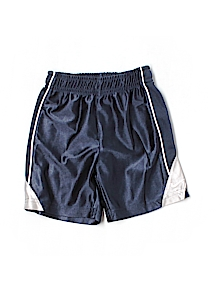 Nike Athletic Short 24