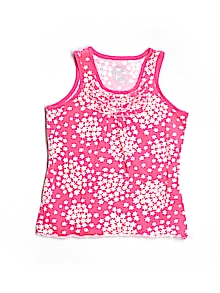 OshKosh B'gosh Tank Top 5