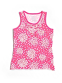 OshKosh B'gosh Tank Top 6