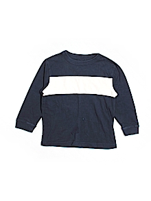 Baby Gap T-shirt, Long
