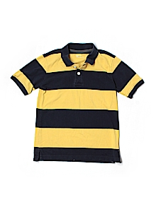 Gap Kids Polo, Short