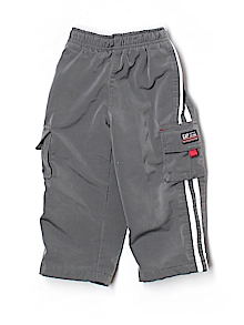 Baby Gap Outlet Cargo Pant 2T
