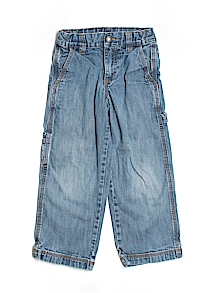 Old Navy Outlet Jeans 5T