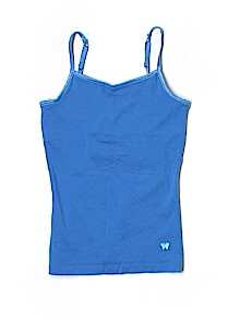 P.S. From Aeropostale Tank Top 7