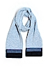 Moda International Scarf Fits