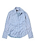 Ben Sherman Button Down,