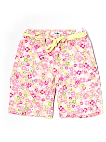 OshKosh B'gosh Chino Short 5