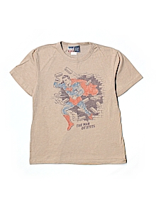 Gap Kids T-shirt, Short