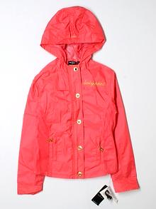 Baby Phat Track Jackets/zip-up Medium Youth