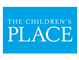 Shop The Children's Place on thredUP